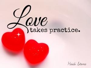 lovepractice