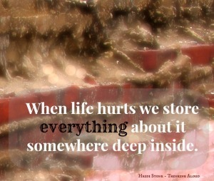 life hurts2